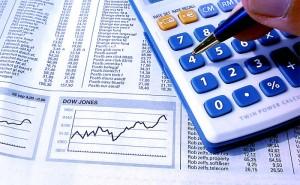 """דו""""ח ההשקעות העולמי השנתי של סוכנות האו""""ם לסחר ופיתוח"""