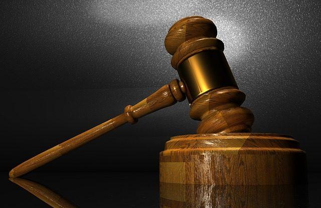 רישיון עסק: מתי צריך אותו ומתי העדרו מהווה עבירה פלילית?