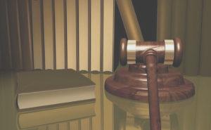 כיצד לבחור עורך דין טוב ומקצועי עבור העסק שלך