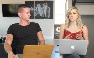 כמה כסף אפשר לעשות מסרטון של מיליון צפיות ביוטיוב?